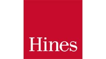 Hines