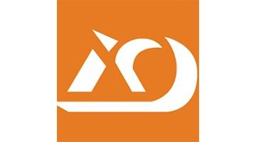 Architects-Orange.jpg