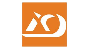 Architects-Orange.png