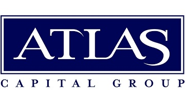 Atlas-Capital.jpg