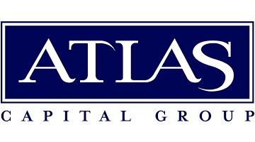 Atlas Capital