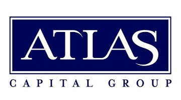Atlas-Capital.png