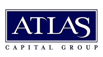 Atlas-Capital.png