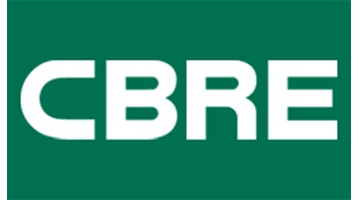 CBRE-1.jpg