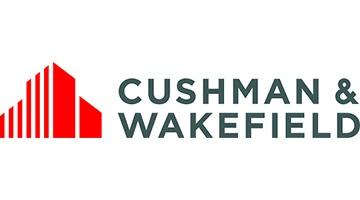 Cushman and Wakefield