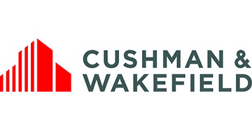 Cushman-and-Wakefield.png