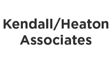 Kendall Heaton Associates