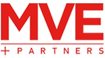MVE Partners