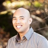 Robin J. Ko, P.E. - Senior Associate Engineer
