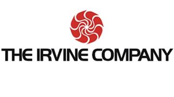 The Irvine Company