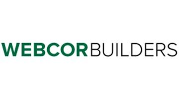 Webcor Builders
