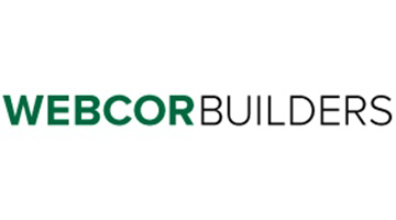 Webcor-Builders.png