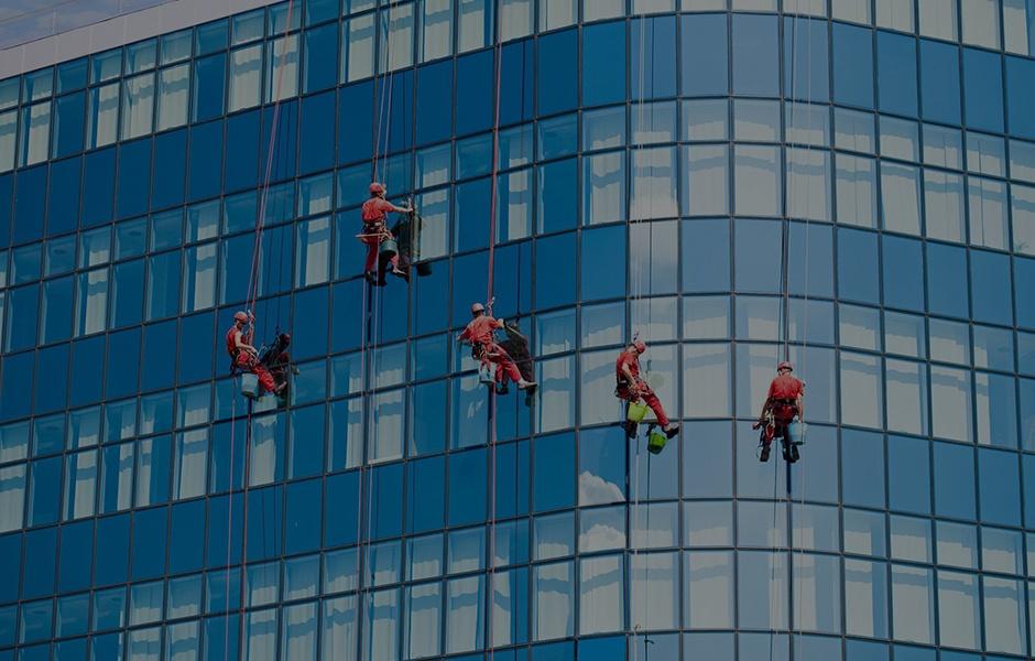 WindowWashers.jpg