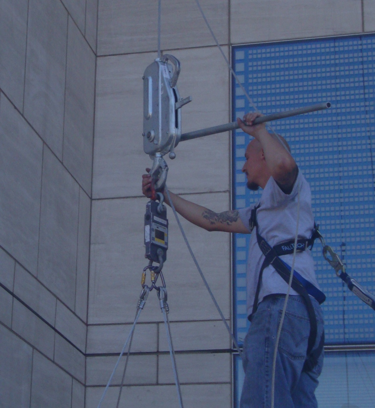 scaffold_inspection_R.jpg