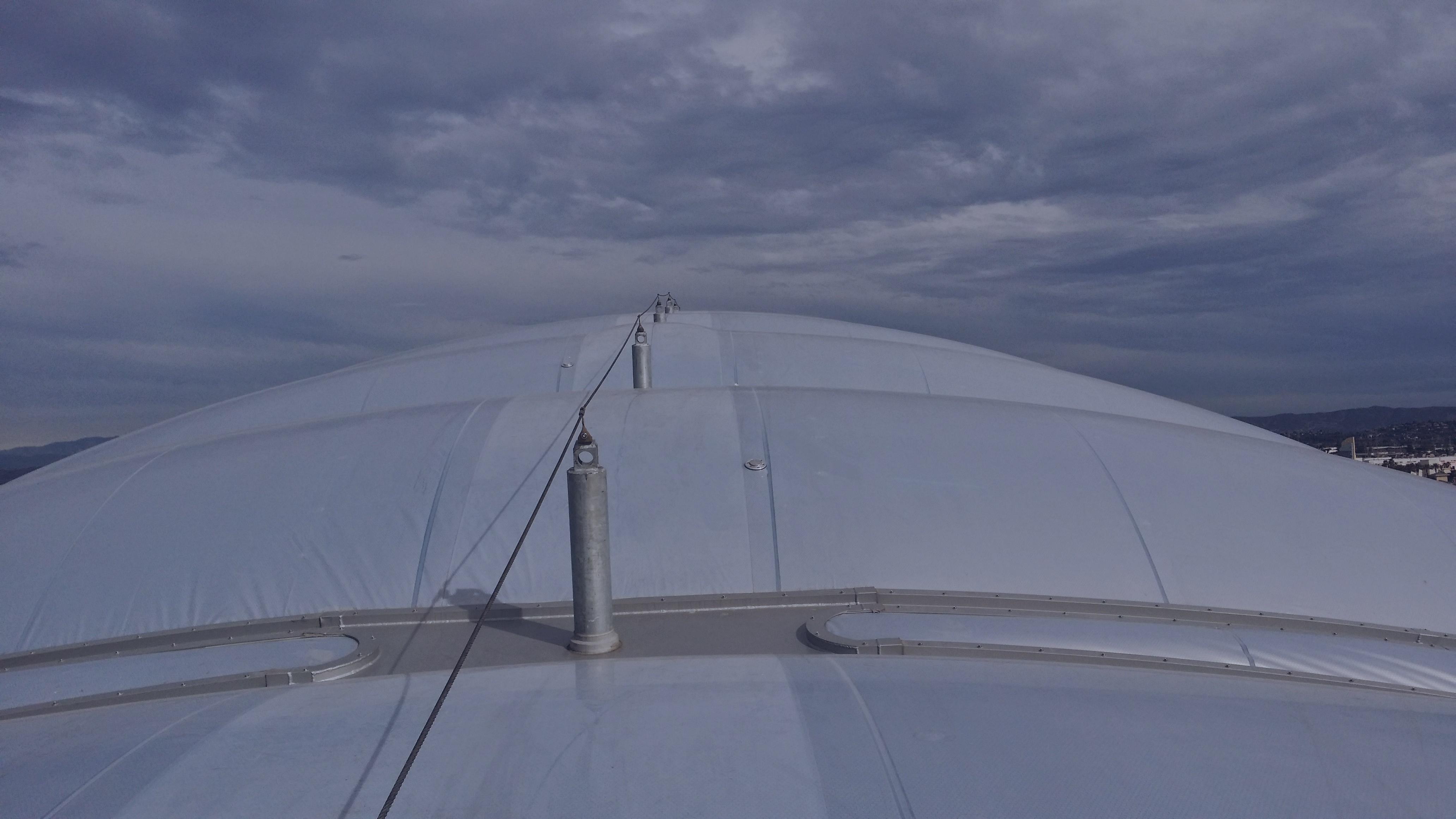 Artic-ETFE.jpg