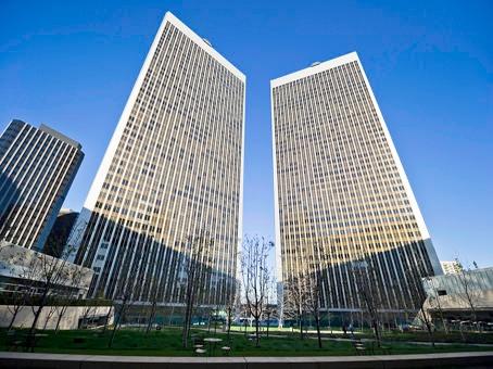 Century Plaza Towers.jpg