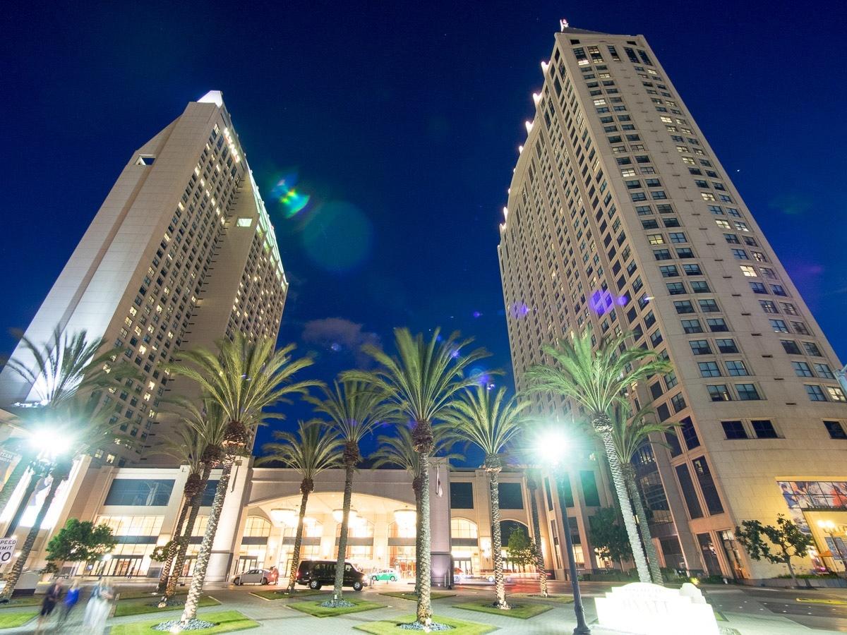 Manchester Grand Hyatt San Diego.jpg