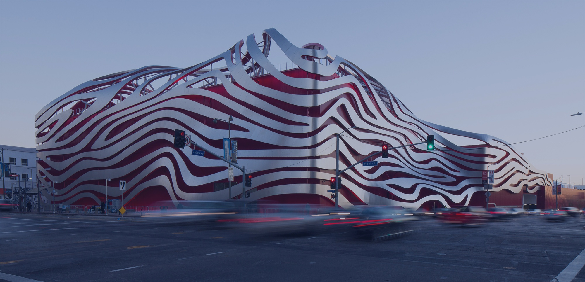 Petersen_Automotive_Museum2.jpg