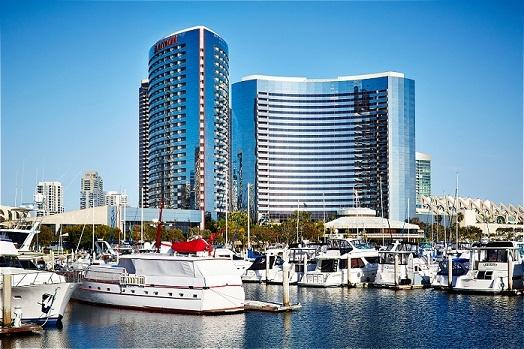San Diego Marriott Marquis.jpg