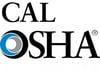 CAL-OSHA