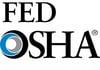 FED-OSHA