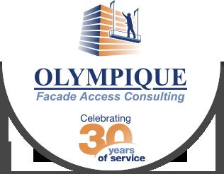 Olympique-Logo-2