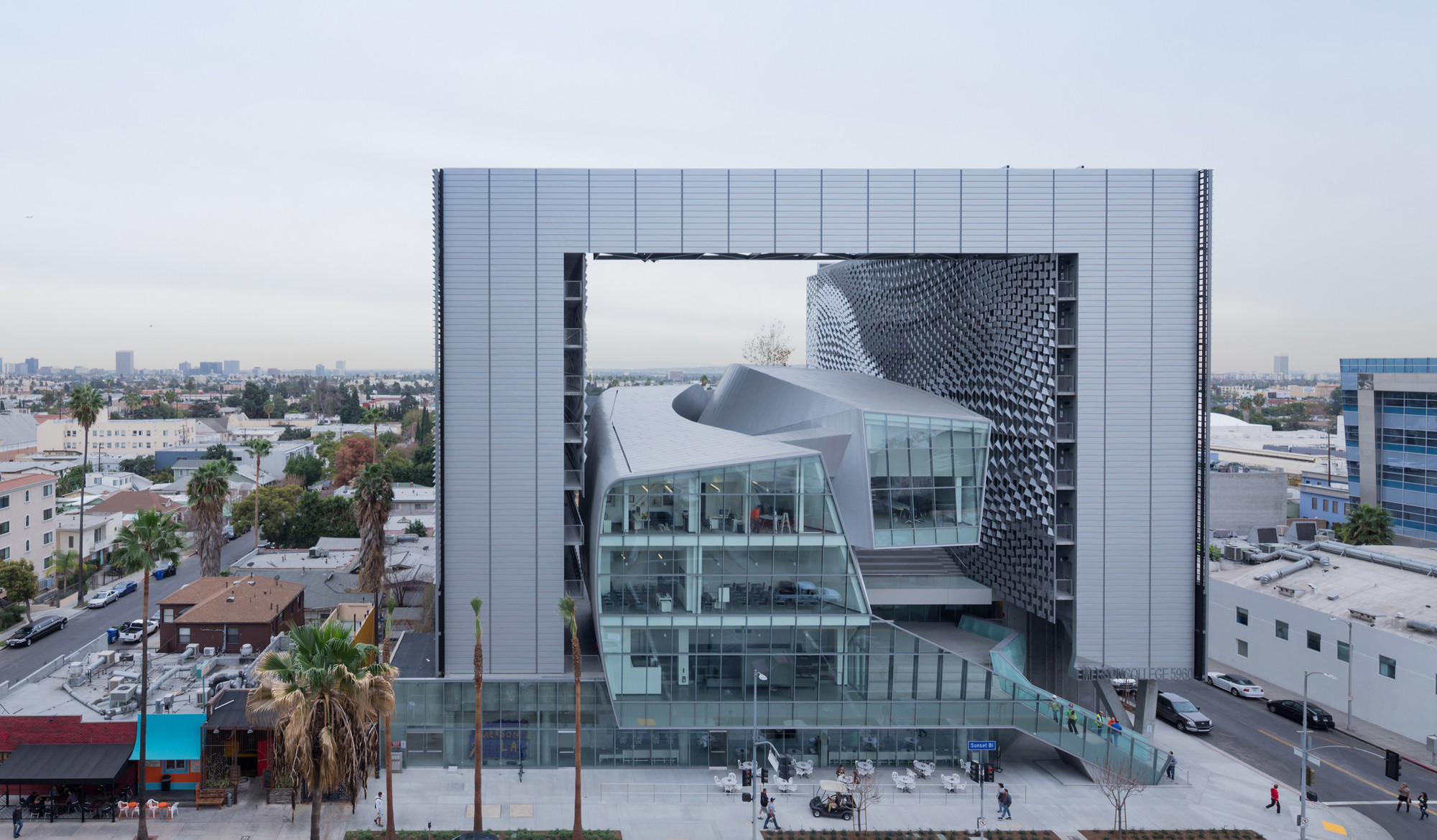 Exterior-Shot-of-the-Center-from-West-Sunset-Blvd.jpg