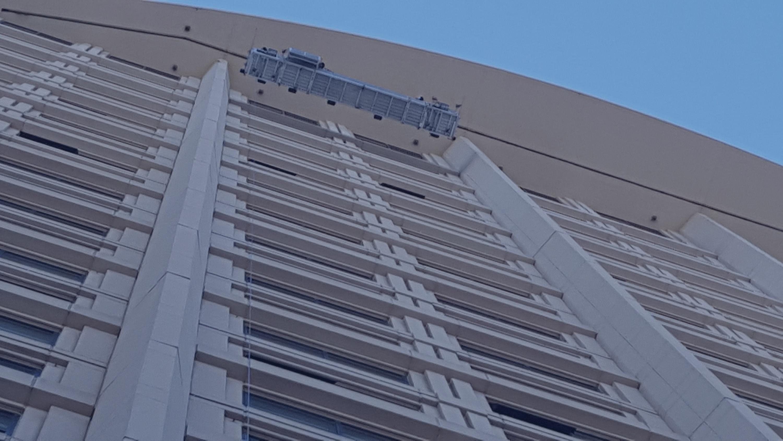 Seaport-Tower.jpg