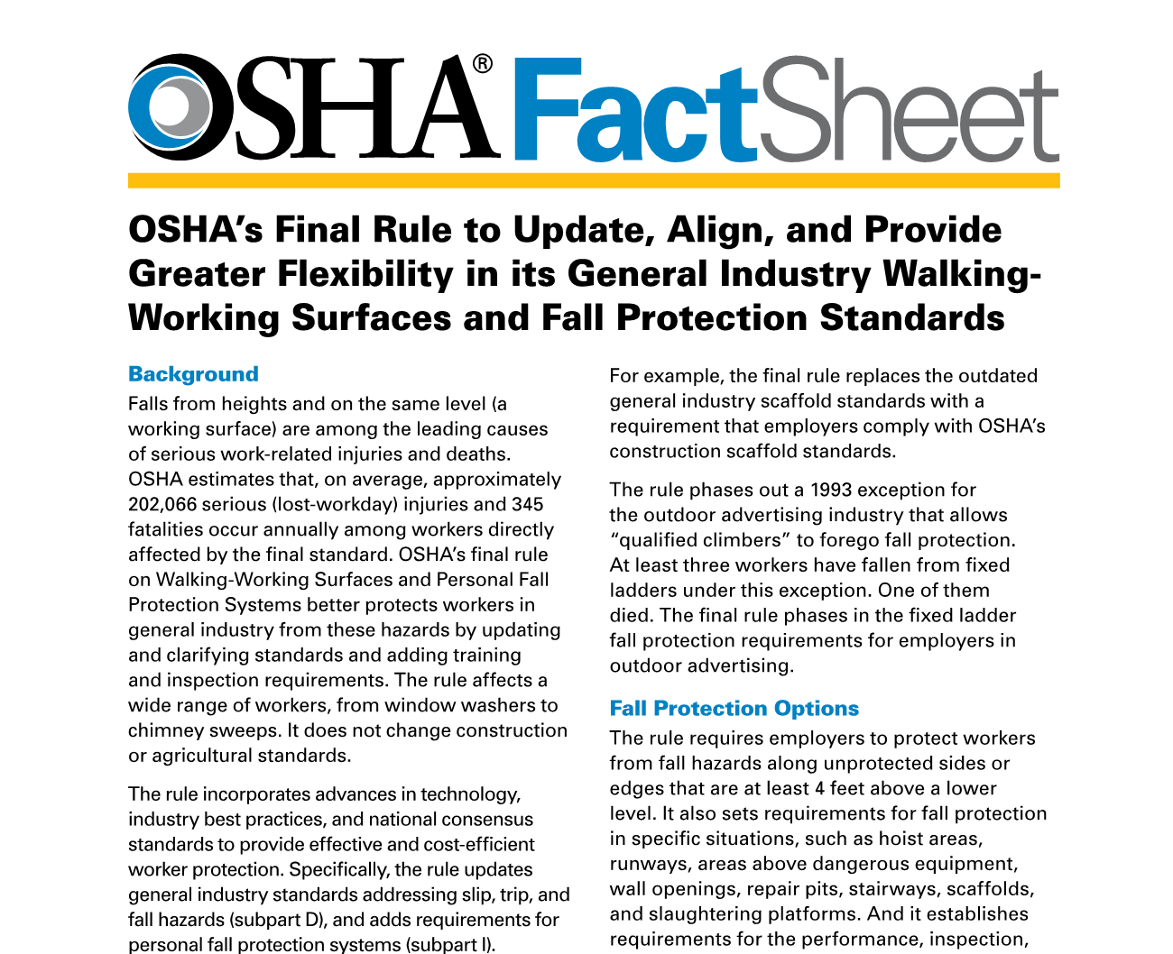 Fed OSHA Final Rule.png
