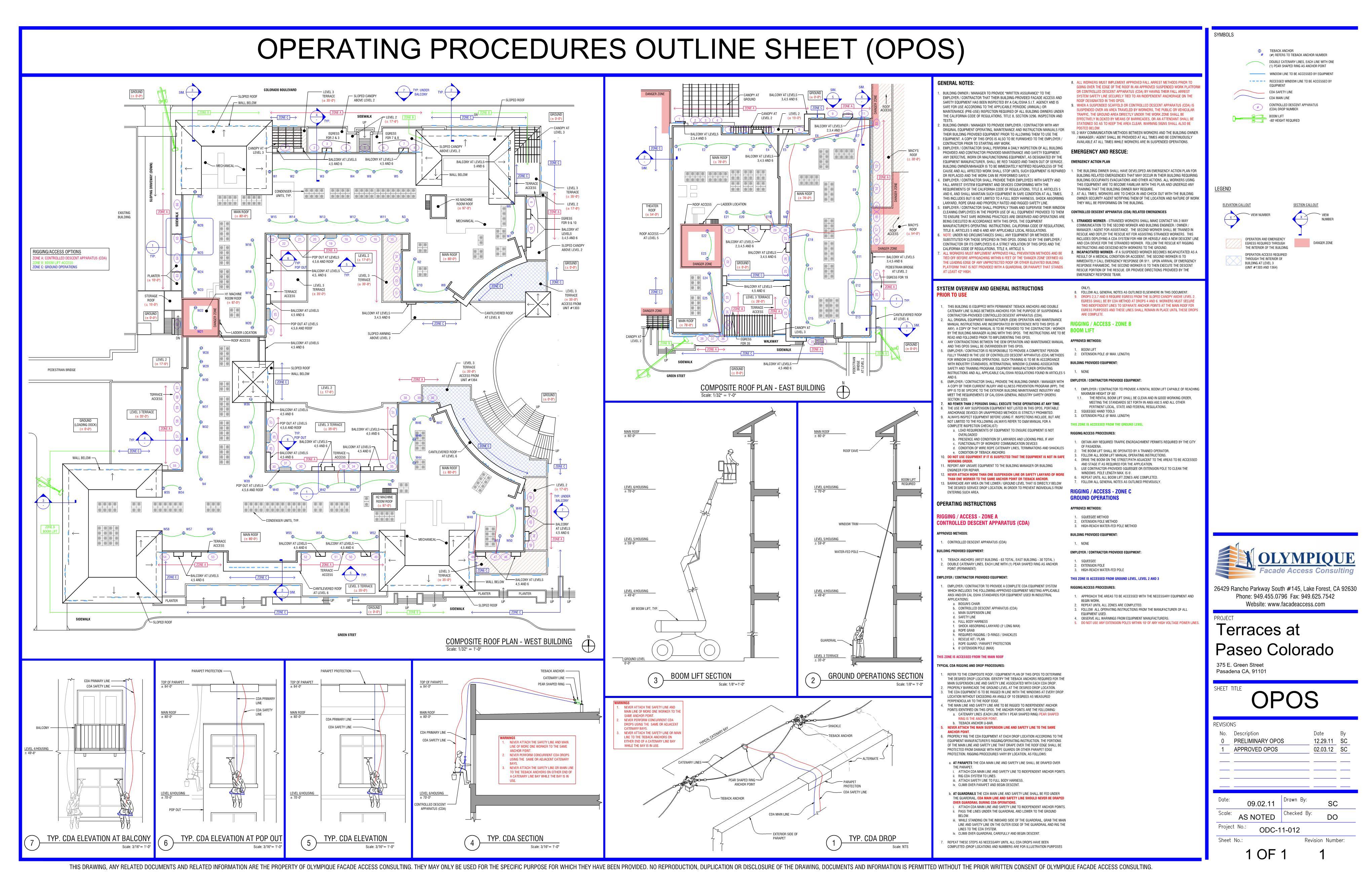 Sample OPOS - CDA.jpg