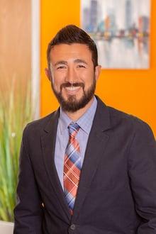 Elliott Sarabia
