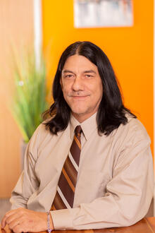 Paul De Guglielmo