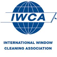 IWCA - International Window Cleaning Association